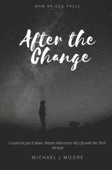 afterthechange