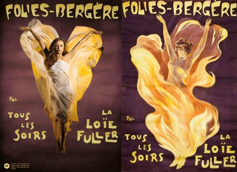 Folies_Bergere-01