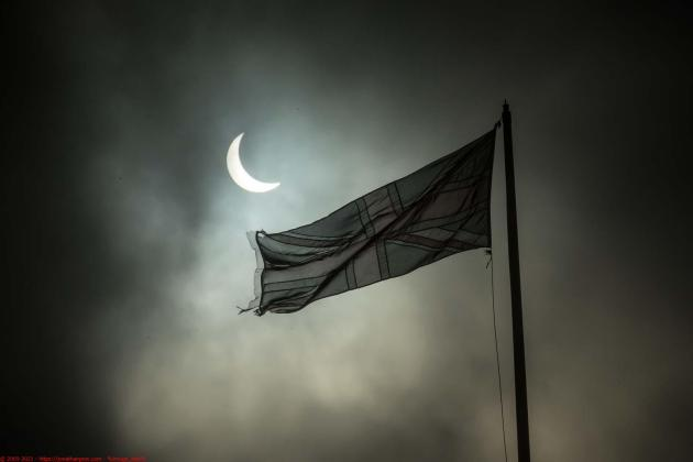 POW_ECLIPSE_LIVERPOOL_7