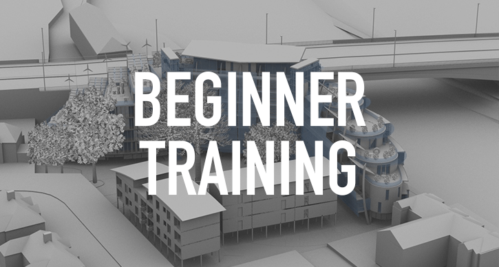Beginner Training