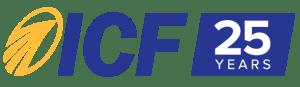 ICF 25 Years