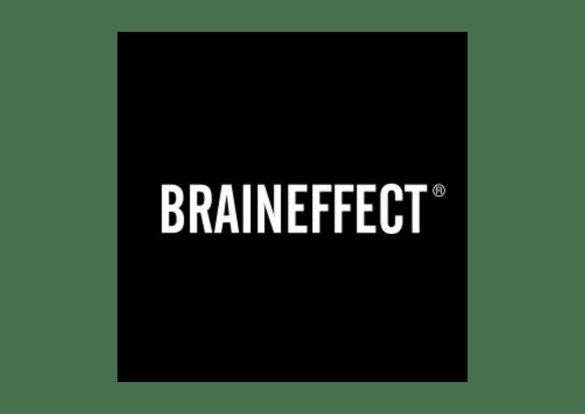 Braineffect - Partner von Jonathans Blog