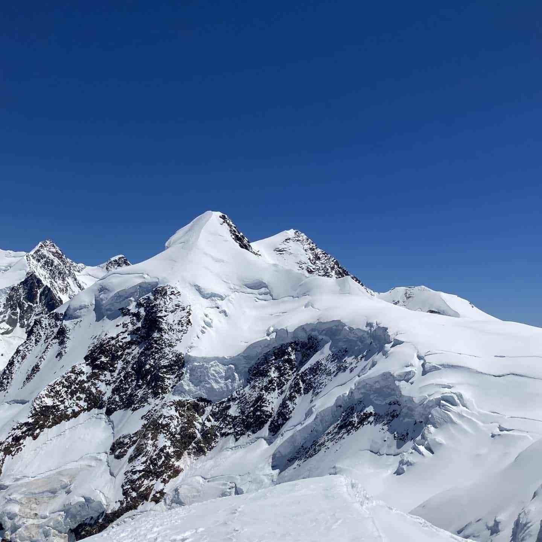 IMG 5491 scaled - Bergsteigen im Wallis - das Bergsteigerparadies?
