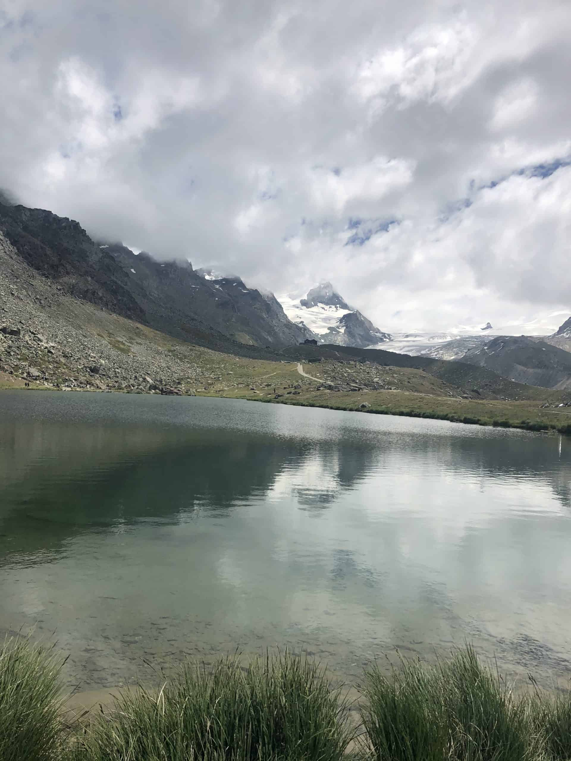 IMG 4969 scaled - Wetter - Grundlagenwissen für Bergsteiger