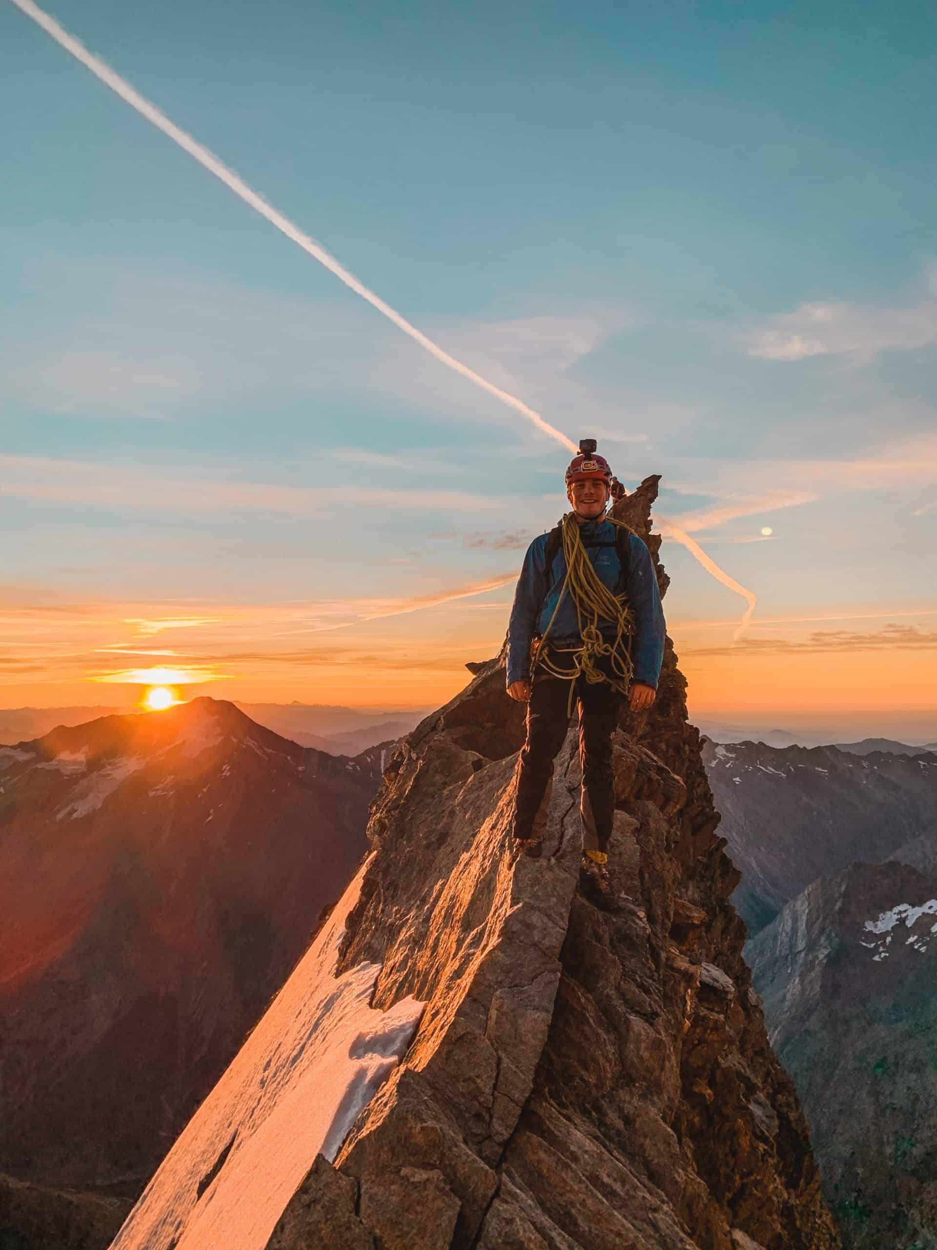 IMG 0404 scaled - Training – Vorbereitung für deinen Erfolg Teil 2