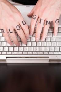 sharing blogs