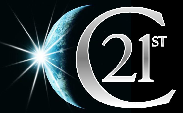 Embracing 21st Century Marketing