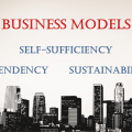 Social Enterprise Business Models