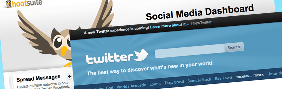 Read more about the article Defining and implementing a solid technical social media strategy