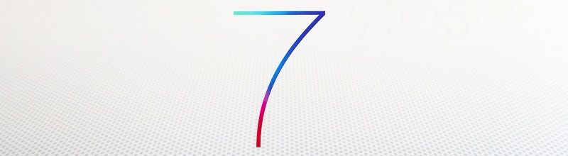 Read more about the article Ios7 wish list
