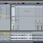 Ableton tutorial number 3 follow actions