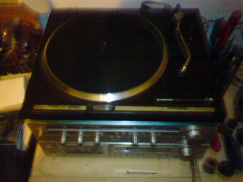 Read more about the article Record players