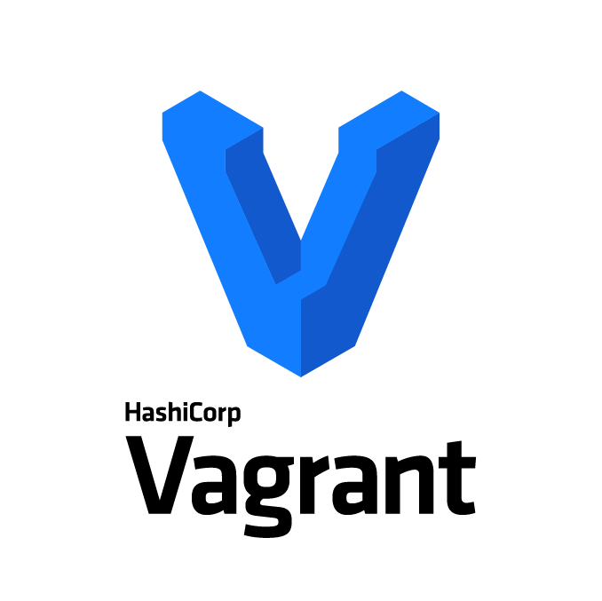Read more about the article Vagrant with NFS and public_network