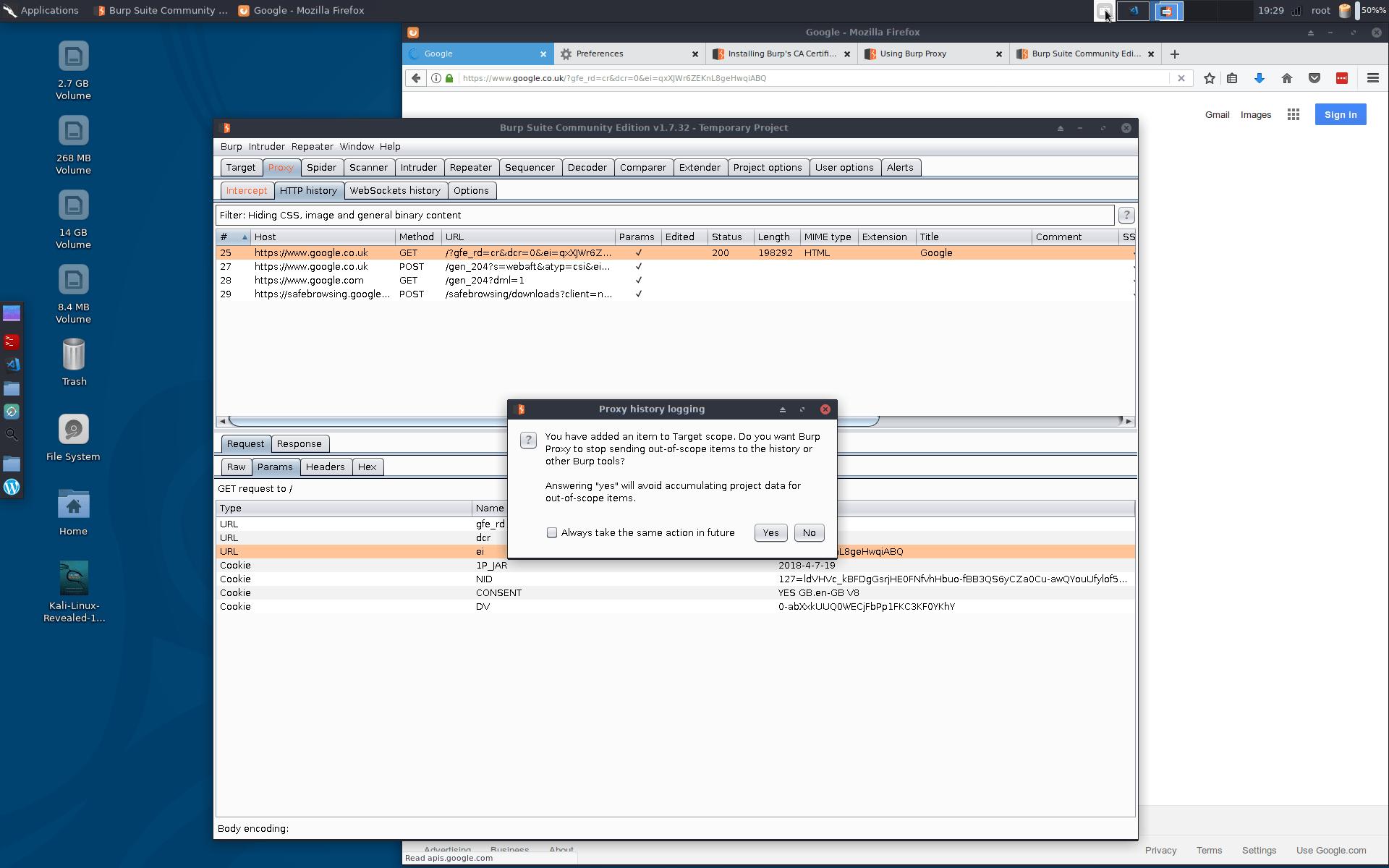 Screenshot_2018-04-07_19-29-18