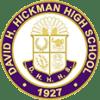 David H. Hickman High School