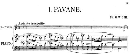 pavane-widor