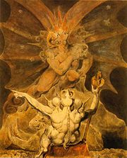 180px-the_number_of_the_beast_is_666_philadelphia_rosenbach_museum_and_library