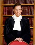 225px-ruth_bader_ginsburg_scotus_photo_portrait