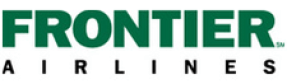225px-frontier_airlines_logo