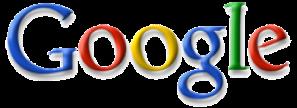 250px-google