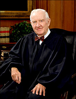 250px-John_Paul_Stevens,_SCOTUS_photo_portrait