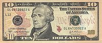 200px-US10dollarbill-Series_2004A