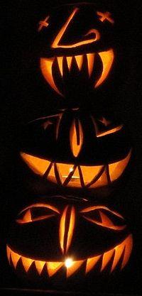 200px-Pumpkins2009