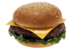 299px-Cheeseburger