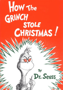 250px-How_the_Grinch_Stole_Christmas_cover