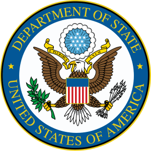 StateDepartment