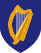 100px-Coat_of_arms_of_Ireland.svg