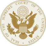 Plyler v  Doe (1982) and Jurisdiction   JONATHAN TURLEY