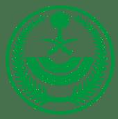 170px-Ministry_of_Interior_Saudi_Arabia.svg