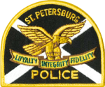 250px-FL_-_St._Petersburg_Police