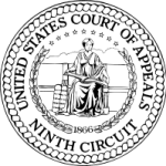 200px-US-CourtOfAppeals-9thCircuit-Seal.svg