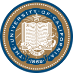 200px-University_of_California_Seal.svg