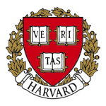 220px-Harvard_Wreath_Logo_1.svg