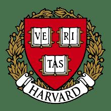 220px-Harvard_Wreath_Logo_1.svg