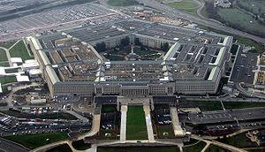 300px-The_Pentagon_January_2008