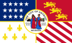 250px-Flag_of_Detroit,_Michigan.svg