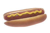 200px-NCI_Visuals_Food_Hot_Dog