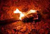220px-Lewes_Bonfire,_discarded_torch