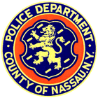 Nassau_County_Police_Seal