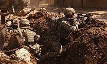 220px-Army_mil-2007-03-21-084518