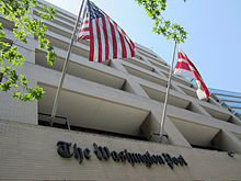220px-Washington_Post_building