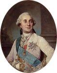240px-Louis16-1775