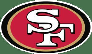 460px-49ers_Logo.svg