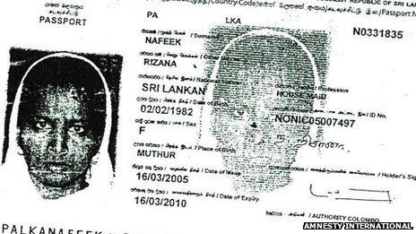 _65185903_38_rizana_s_passport-1