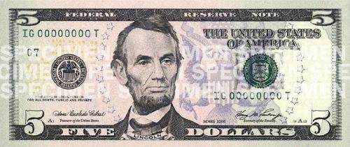 800px-New_five_dollar_bill