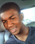 175px-Trayvon_Martin_on_the_backseat_of_a_car
